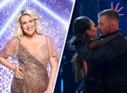 Sara Davies 'Feels So Bad' For Adam Peaty Over Reaction To *That* Strictly
