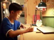 La Chine veut réduire les devoirs et le stress des élèves avec cette