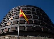 El Constitucional anula el impuesto municipal de