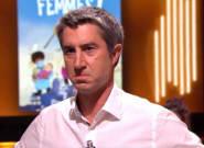 François Ruffin défend avec émotion les auxiliaires de vie qui ne gagnent pas le