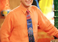 10 Gunther Moments That Prove James Michael Tyler Really Was The Seventh