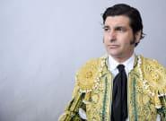El diestro Morante de la Puebla, Premio Nacional de Tauromaquia