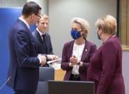 El primer ministro polaco avisa a Bruselas de una