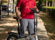 Cómo lograr que Madrid abrace la bici como París, Vitoria o