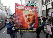 Un Assange