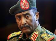 El primer ministro sudanés, Abdalá Hamdok, regresa a su domicilio de Jartum tras el