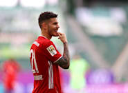 La Audiencia suspende el ingreso en prisión del futbolista Lucas