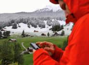 Se pierde en el monte y el motivo por el que no coge el teléfono a sus rescatadores genera debate en