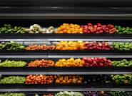 La estrategia de Reino Unido para enmascarar la escasez de alimentos en los