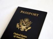 Estados Unidos emite su primer pasaporte con genero