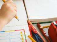 La genial nota que un profesor se encontró en la agenda de un niño de 6