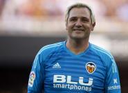 Critican a Cañizares por lo que ha dicho tras saberse que un futbolista es