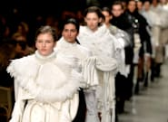 Burberry Under Fire For Destroying $38 Million Worth Of