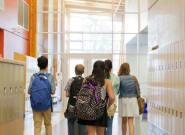 Kentucky Teenager Isabella Messer Arrested After Protesting School Dress