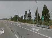 North America's 'Sorriest' Bus Stop Might Belong To Metro