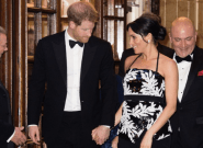 Meghan Markle And Prince Harry Are Researching Hypnobirthing: