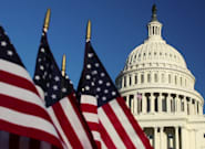 America's 'Deep Political Divide' Could Spell Trouble For The