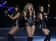 Beyoncé's Dad To Give Fans Inside Look With Destiny's Child