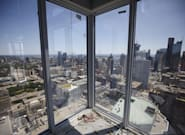 Global Housing Rankings: Toronto Drops From 1st To 137th As National Sales