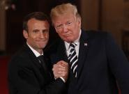 Poutine rejoindra Macron et Trump à Paris pour les commémorations du 11