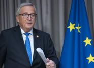 La Comisión Europea advierte por carta a España del riesgo de que no cumpla con el ajuste