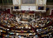 L'Assemblée nationale vote la suppression de plusieurs petites