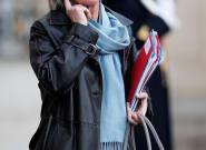 Sophie Cluzel, ministre en charge des personnes handicapées, se confie sur la trisomie de sa