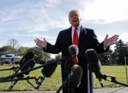 Donald Trump menace de relancer la course à l'armement