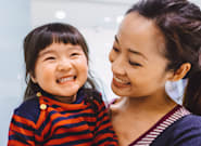 5 Simple Ways Parents Can Help Kids With Language