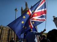 Brexit: toujours pas d'accord entre Londres et