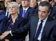 Emploi fictif de Penelope Fillon: Marc Ladreit de Lacharrière choisit le