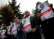 Affaire Khashoggi: l'Arabie Saoudite avoue que le journaliste a été tué au consulat