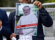 Jamal Khashoggi: Un audio donne des détails sordides sur