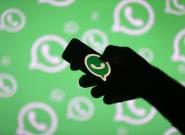 WhatsApp acorta el tiempo límite en el que puedes borrar mensajes
