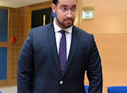 Alexandre Benalla: une deuxième audition devant le