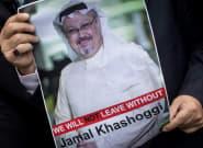 El caso Khashoggi: así se convirtió en humo un periodista crítico con Arabia