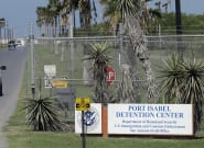 Canada Pension Plan Increases Investments Profiting Off Trump's Migrant Detention