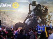 Les 10 meilleurs jeux vidéo de la fin d'année