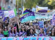 Pour le droit à l'avortement, 343 femmes européennes signent un