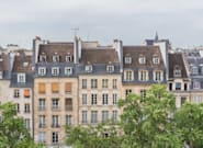 Ces Parisiens vont réduire leur facture d'électricité grâce au