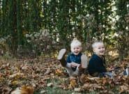4 avantages pour mes jumeaux d'être à