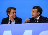 Macron n'ira pas au Congrès des maires de France cette