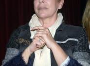 'Sálvame' destapa un robo en Cantora e Isabel Pantoja se entera por