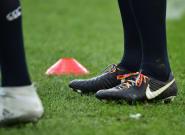 Pour Gareth Thomas, le XV de France portera des lacets