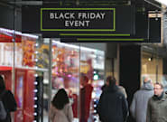 The Psychology Behind Your Black Friday Shopping Preferences: