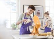 Quels robots utilisent les finalistes du Meilleur Pâtissier ? Leurs conseils pour les