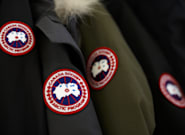 Woodchurch High School Bans Canada Goose Jackets To Stop 'Poverty