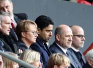 Fair-play financier: L'UEA pourrait rouvrir les dossiers clos du PSG et de Manchester
