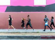 Black Friday: les conseils de 5 experts running pour réussir vos premiers
