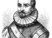 Le corps de Montaigne a-t-il été retrouvé à Bordeaux